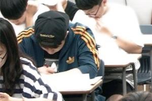 인터프렙, 추천대학 설명회 및 SAT·ACT 특강