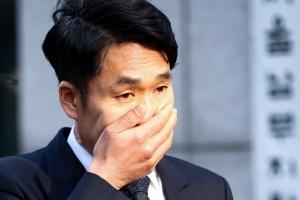 검찰 '음주운전' 방송인 이창명에게 징역 10개월 구형