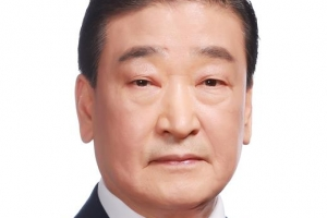 [In&Out] 전통시장의 안전한 전통/김명현 한국소방안전협회장