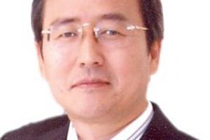 [열린세상] 키신저 박사의 북핵 '미·중 빅딜론'/신봉길 연세대 국제학대학원 객원교…