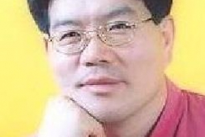 [기고] 노기 마레스케와 안중근/서상문 고려대 한국전쟁 아카이브 연구교수
