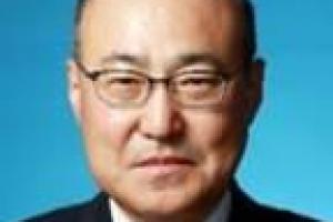 우영웅·진옥동 부행장 신한금융 부사장 선임