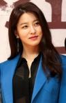 '과감한 시스루' 박세영