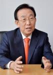 """""""집권땐 분권형 개헌… 실…"""