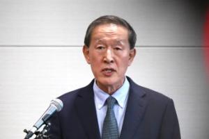 """전경련, '한국기업연합회'로 새 이름…""""본연의 역할에 충실"""""""