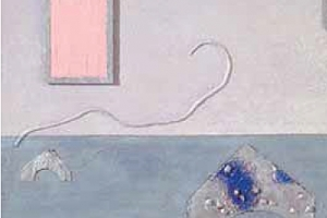 [그림과 詩가 있는 아침] 화분/유희경