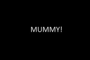 '시리' 이용해 의식 잃은 엄마 살린 4살 소년