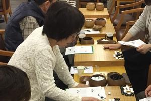 '첫 술에 배부르랴' 2% 부족한 일본기원 야심작