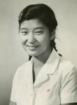 박근혜 영욕의 정치인생