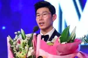 [프로농구] 유리몸 핀잔 깬 마당쇠 근성… MVP 오세근
