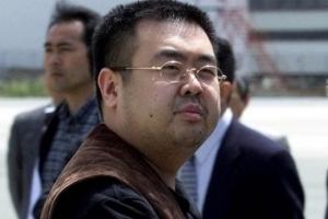 김정남 시신, 김정은에게로…北-말레이 공식 발표