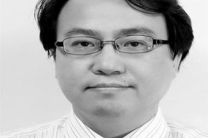 [시론] 4차 산업혁명과 신산업 규제혁신/김남국 서울아산병원 융합의학과 교수·신산업…