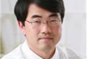 [별별 이야기] 성간 여행/안상현 한국천문연구원 이론천문연구센터 선임연구원