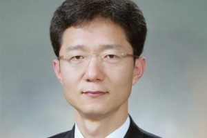 김대희 정보통신정책연구원장