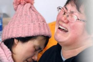 미수습자 가족들의 3년, 그 '기다림의 기록' 전세계 방영된다