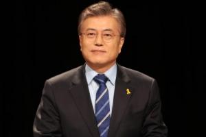 9만표 앞선 문재인… '충청 50% 득표'에 결선 여부 달렸다