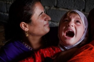 美 이슬람 이민 가정서 아직도 행해지는 소녀 할례…성형으로 위장