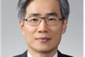 한상린 교수 '마케팅학회 논문상'