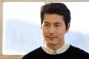 '정우성에 사기' 방송작가, 항소심서 징역 7년