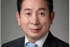 [In&Out] 기술 개발보다 기술 인력 양성해야/황진택 한국에너지기술평가원장