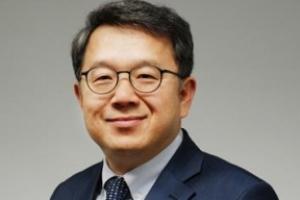[자치광장] 세운상가, 4차 산업혁명 혁신기지로/진희선 서울시 도시재생본부장