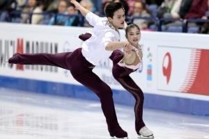 평창에서 북한 선수단 20명 본다…일본보다 한 수 위 종목은?