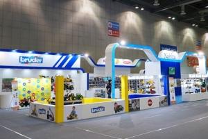 '2017 서울모터쇼' 아이들 위한 체험존 마련