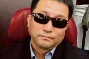 김정남 시신·암살 관련자 평양 도착