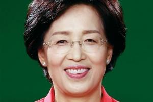 [자치광장] 송파가 한예종을 유치해야 하는 이유/박춘희 서울 송파구청장