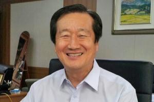 김재홍 전 방통위 부위원장, 한양대 특훈교수 임용