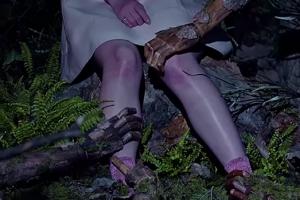 공포 영화 연상케 하는 드림캐쳐 새 싱글 트레일러