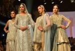 파키스탄 여신들