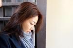 [포토] 박 전 대통령 면회…