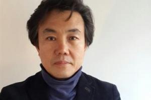 [시론] 문제는 대통령제가 아니라 공직사회다/임승빈 한국지방자치학회장·명지대 교수…