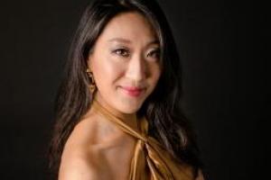 국내 무대 서는 세계적 소프라노 2인… 오페라 팬은 4월이 즐겁다