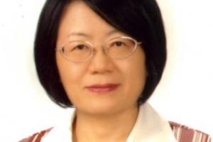 [식품 속 과학] 식품과 알레르기/박선희 식품의약품안전처 식품기준기획관