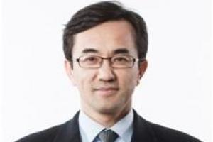 이경수 교수-현대차 연구팀 美자동차공학회 최고논문상