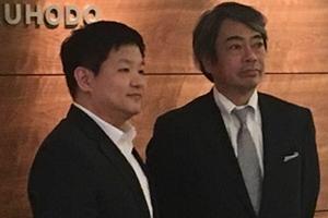 국산 애니메이션 '스푸키즈' 일본 진출한다