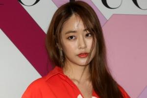 '헝클어진 김효진, 더 섹시해'