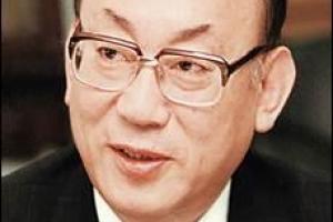 의협-화이자 '국제협력공로상' 한광수 인천봄뜰병원장 선정