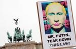러시아에선 '푸틴 게이짤…