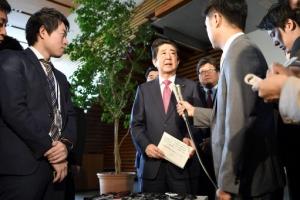 美·中 정상회담 직후 韓·美 북핵 후속 조치 협의