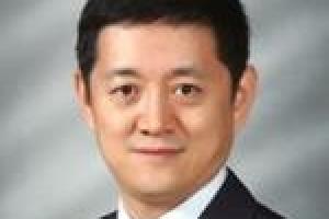 '세계 50대 부동산학 저자'    판강지 교수 2년 연속 선정
