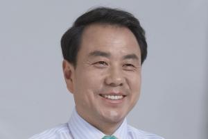 검찰, 이우현 한국당 의원 '건설업자 수억원 금품수수 의혹' 수사