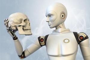'초지능 AI' 그 위험천만한 시한폭탄