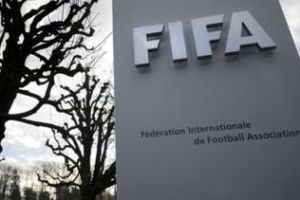 FIFA 지난해 4191억원 손실, 소송비용 늘고 스폰서 줄고 투자 잘못 탓