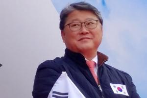 """친박 조원진, 한국당 탈당…""""탄핵 주도 세력과의 전쟁 선포"""""""