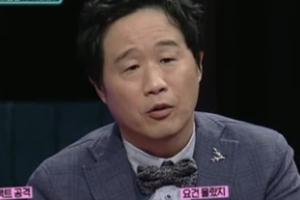 """서민, 봉만대 피임법에 일침 """"그냥 하셔도 임신 안 될 것"""""""