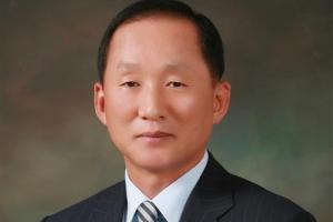 [월요 정책마당] 대선주자들에게 바라는 3가지 직업교육 어젠다/이기우 한국전문대학교…