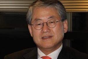 최경림 WTO 상품무역이사회 의장